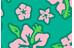 La Siesta Hawaii - Hamaca - verde